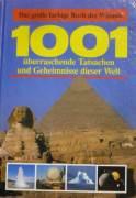 xxxxxxxx - 1001 uberaschende Tatsachen und Gehaimnisse dieser Welt