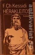 Kessidi F. Ch. - Hérakleitos