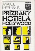 Prízraky hotela Hollywood