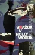Vražda v Hollywoode