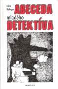 Abeceda mladého detektíva