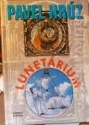 Hrúz Pavol - Lunetárium