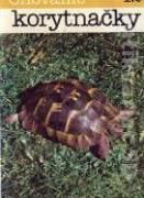 Chováme korytnačky