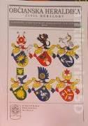 kolektív - Občianska heraldika