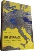 Do emigrace II vydanie