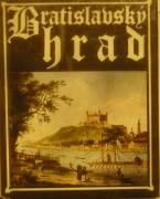 Fiala Andrej, Štefanovičová Tatiana - Bratislavský hrad / 1971 /