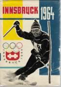 Innsbruck 1964 / ob /