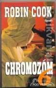 CHROMOZÓM 6
