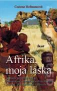 Afrika, moja láska (2012)