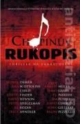 Chopinův rukopis (2009)