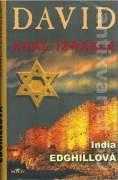 David král Izraele (2002)