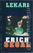 Lekári - Segal Erich (1995)