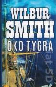 Oko tygra - Smith Wilbur (2004)