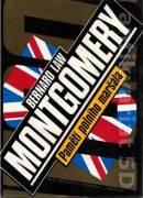Paměti polního maršála - Montgomery B. L. (1993)