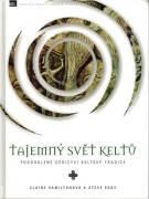 Tajemný svět Keltů (2009)