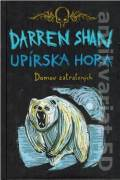 Upírska hora - Sága Darrena Shana 4. (2010)