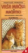 Vaša mačka a mačiatko (1992)