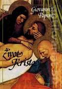 Život Krista (1990)