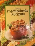 Faist Fritz - Chutná vegetariánska kuchyňa