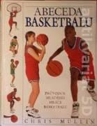 Mullin Chris, Coleman Brian - Abeceda basketbalu