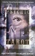 Psychic Tarot