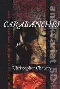 Carabanchel (Poslední Brit v nejstrašnějším evropském vězení)