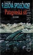 9. Ledová společnost - Patagonská síť