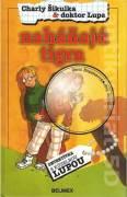 Charly Šikulka a doktor Lupa naháňajú tigra (2004)