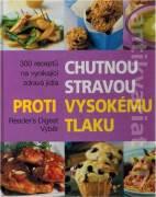 Chutnou stravou proti vysokému tlaku (2007)