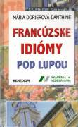 Francúzske idiómy pod lupou (2006)