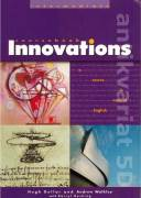 Innovations coursebook (2004)