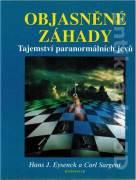 Objasněné záhady. Tajemství paranormálních jevů (1993)