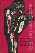 Odsúdenie Paganiniho (1964)