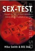 Sex - test (2003)