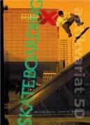 Skateboarding (2004)