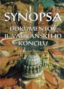 Synopsa dokumentov II. Vatikánskeho koncilu (1998)