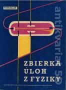 Zbierka úloh z fyziky (1965)