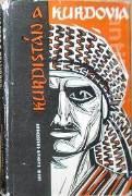Ghassemlou Abdul Rahman - Kurdistán a Kurdovia