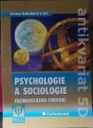 Hubinková Zuzana a kol. - Psychologie a sociologie ekonomického chování