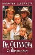 Dr. Quinnová - Za hlasom srdca