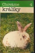 Chováme králiky, Emil Barát