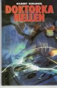 Doktorka Hellen