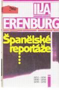 Španělské reportáže