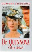 Dr. Quinnová Čo je láska ?