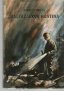 Baltazárova hostina