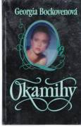 Okamihy