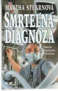 Smrteľná diadnóza