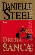 Druhá šanca - Steel Danielle (2005)