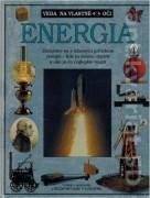 Energia - Veda na vlastné oči (1995)