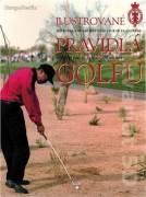 Ilustrované pravidlá golfu (2003)